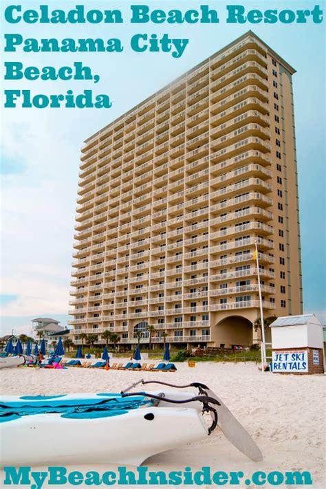 2 Bedroom Condo Floor Plan celadon beach resort condo floor plans panama city beach