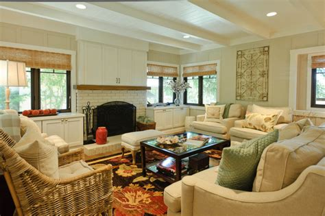 houzz coastal living rooms carmadillo living room style living room san francisco by regan baker design