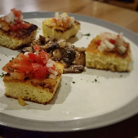 pay as you like review erosuke erosuke di restoran