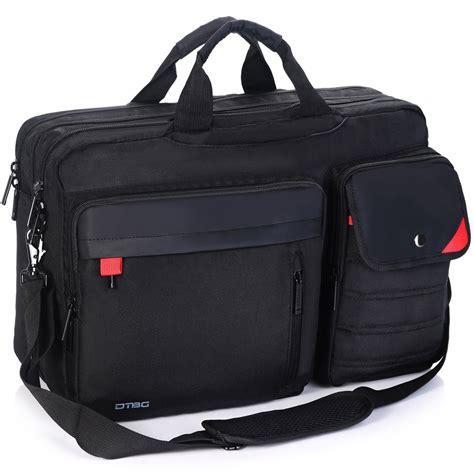 laptop bags  men fupping