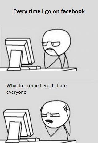 Meme Comics Facebook - comic memes on facebook image memes at relatably com