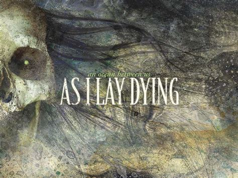 as i lay dying asilaydying9 wallpapers metal bands heavy