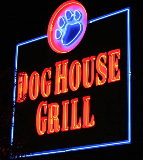 in house grill dog house grill in fresno california