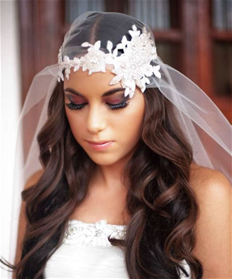 mexican long hair mexican wedding hairstyles long hairstyles