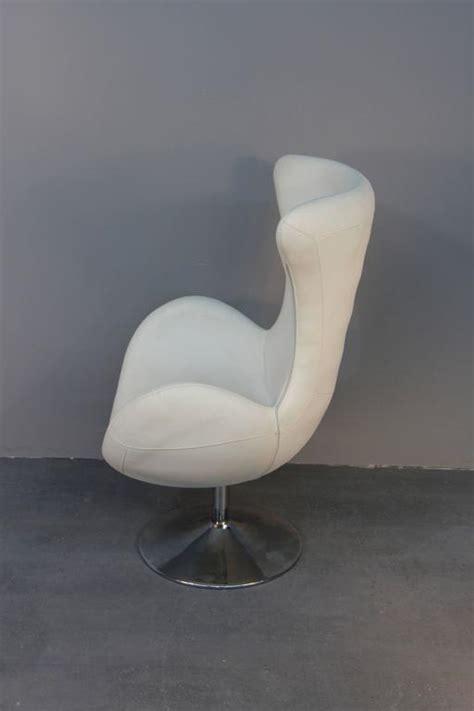 egg chair vintage sale vintage egg chair for sale at 1stdibs