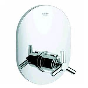 grohe 19392000 atrio polished chrome one handle