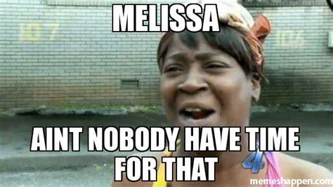 Melissa Meme - melissa meme 28 images melissa meme www imgkid com the