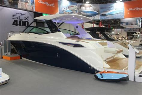 sea ray hybrid boat sea ray sundancer 320 the new hybrid sport cruiser cannes