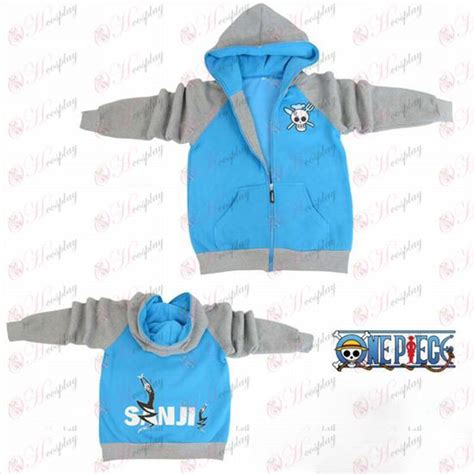 Zipper Hoodie Mario Logo 1 Hitam one accessories sunkist logo fork sleeve zipper