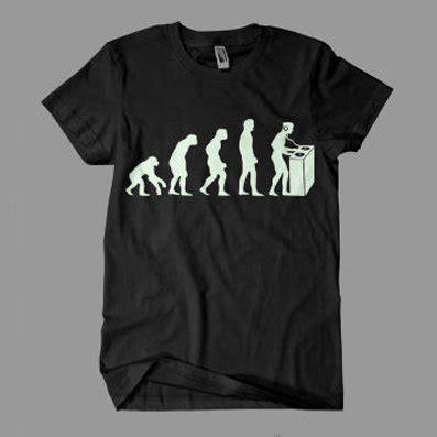 Kaos Pria Tshirt Distro Termurah jual beli kaos dwp 2014 dwp tshirt termurah baru kaos