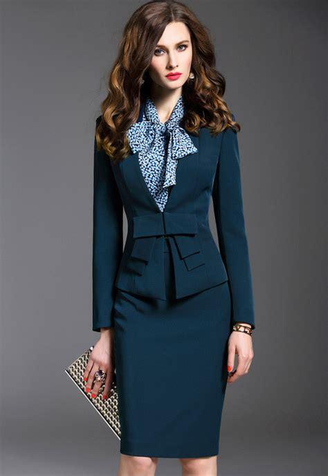 jyoyuuboutique rakuten global market setup suit skirt