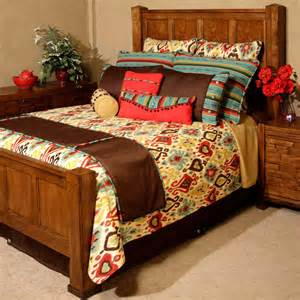 Western Bedding Sets Clearance Western Bedding Django Bedding Collection Lone