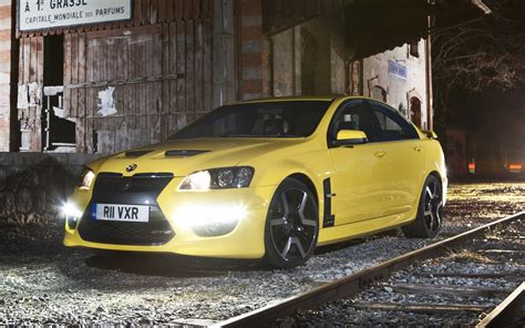 vauxhall vxr sedan beautiful wallpaper of vauxhall vxr8 photo of foxhol