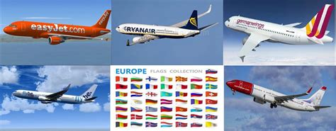 cheap airline   cost flights vacation booking planning