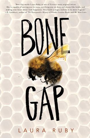 the character gap how are we philosophy in books bone gap by ruby reviews discussion bookclubs lists