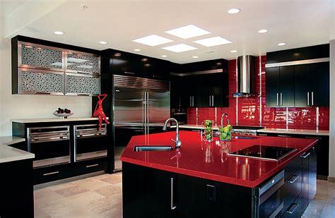 kitchen backsplash ideas a splattering of the most kitchen backsplash ideas a splattering of the most