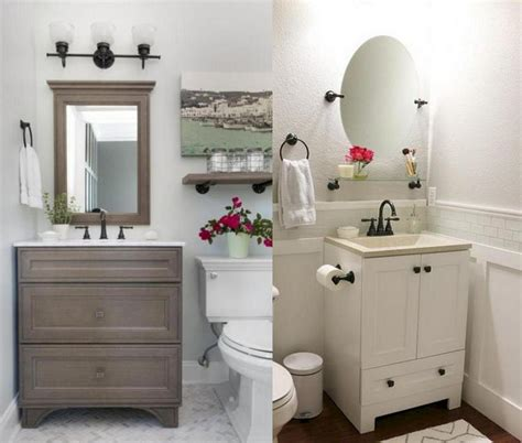 half bathroom decor ideas inspiring half bathroom decoration 60 great ideas for you