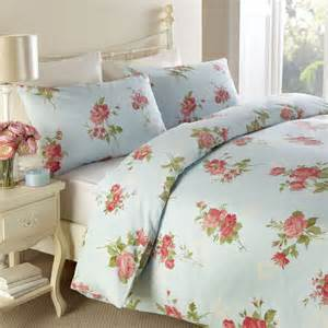 floral duvet sets product not found
