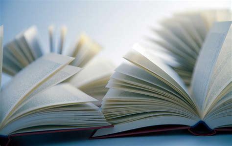 ufficio diritto allo studio diritto allo studio ghizzoni no tax area per studenti