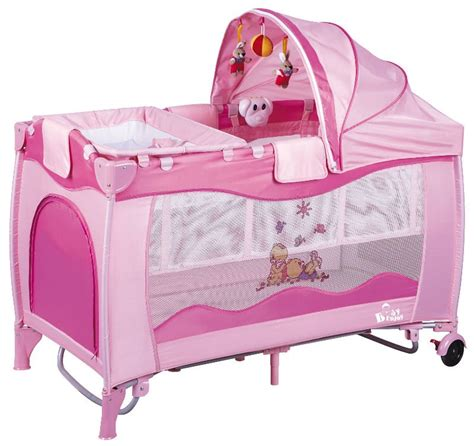 baby swinging cot b03 1 folding baby playpen baby crib baby swing bed baby