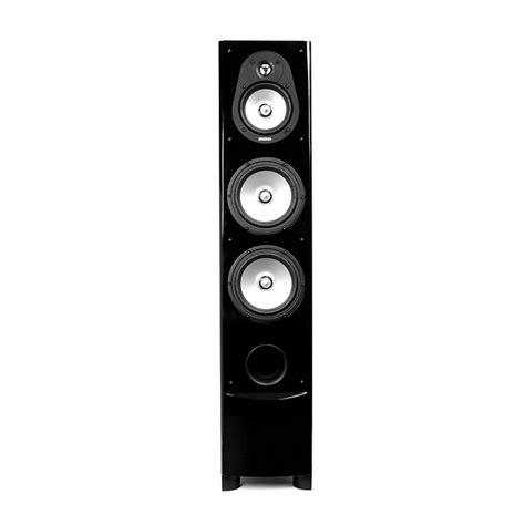 10 floor standing speakers top 10 best floor standing speakers 2018 ultimate reviews