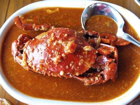 liburan  belitung jangan lupa kulineran  makanan khas