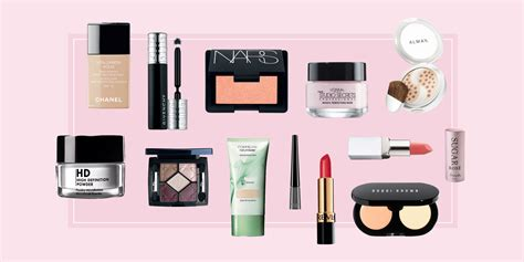 best products for best makeup products www imgkid the image kid has it