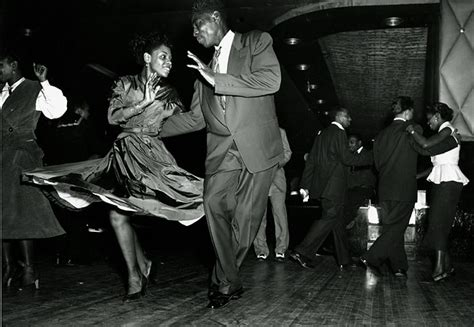 definition of swing dance the 40 s miss owl