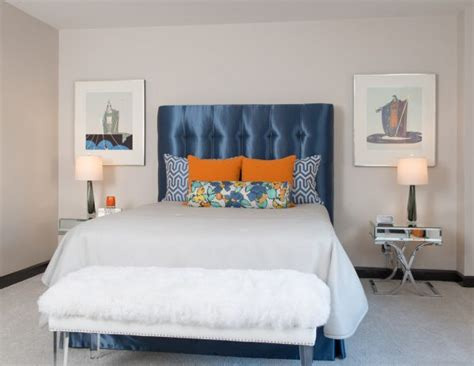 interior decorators overland park ks bedroom decorating and designs by ramsey allied
