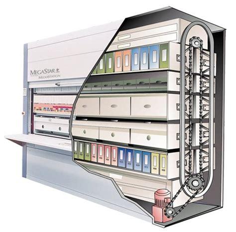 INNOVATIVE STORAGE SOLUTIONS   Systec GSA Partner   (800