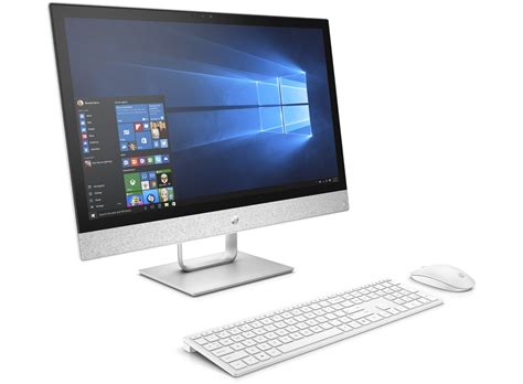 Hp Pavilion All In One 24 R011d hp pavilion all in one 24 r050nd hp store netherlands