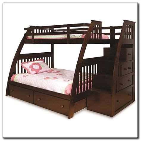 Canada Bunk Beds Bunk Beds With Stairs Canada Beds Home Design Ideas Ymnga9yqro2556