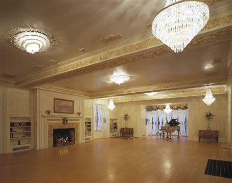 cedarhurst mansion wedding venues in minnesota