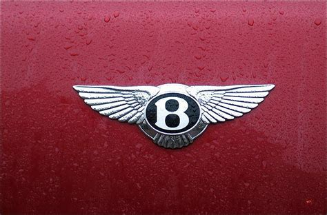 bentley logo wallpaper logo logo wallpaper collection bentley logo wallpaper