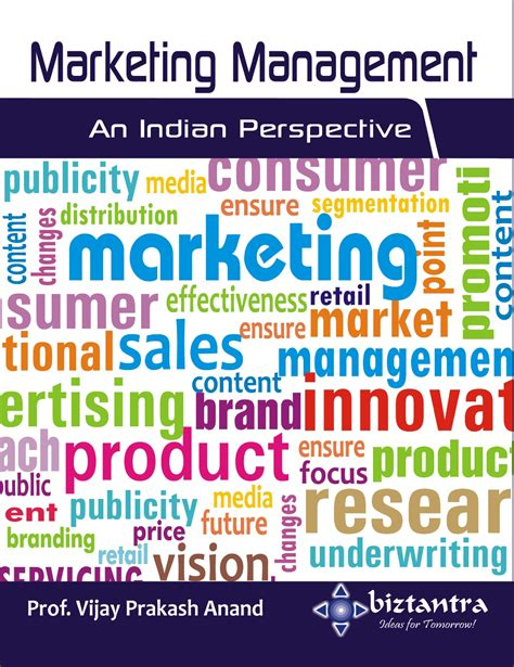 Mba Retail Management Subjects by Marketing Management Courses In India Best Market 2017