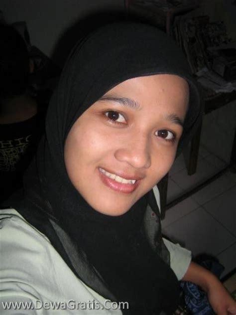 foto wanita cantik jilbab koleksi foto gadis berjilbab