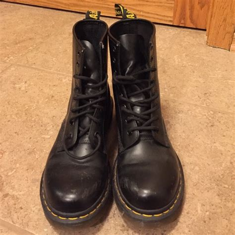 46 doc martens shoes black doc marten boots from