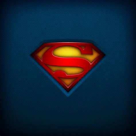 superman 正义联盟壁纸