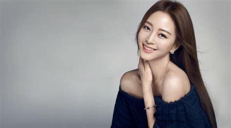 most beautiful korean actress without makeup top 10 beautiful korean actress south korean actress 2018