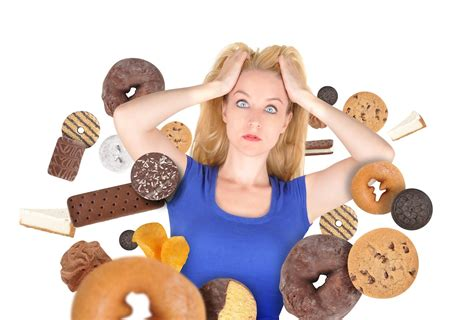 Detox From Sugar Binge by Watchfit How To Kick Sugar Addiction From Your Diet