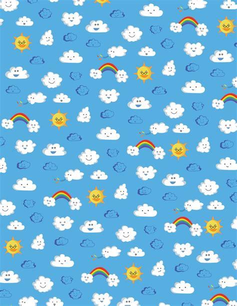 weather pattern image past weather patterns 171 free patterns