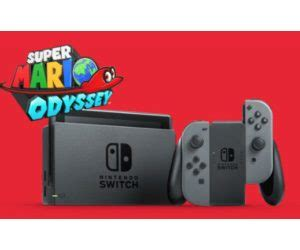 Nintendo Holiday Sweepstakes - post cereal nintendo switch instant win game 500 winners sweepstakes and more at