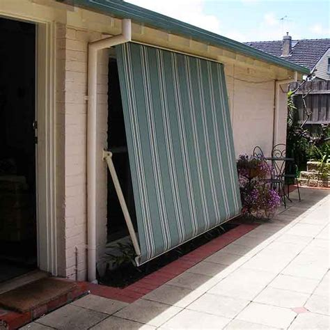 drop arm awnings awnings blinds retractable awning outdoor shade