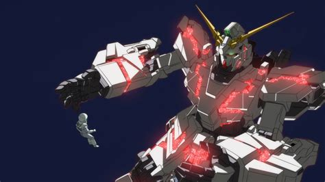 gundam mobile the purpose of possibility what mobile suit gundam