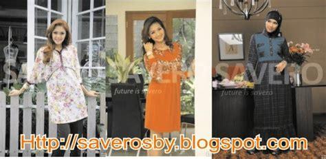 Aikenware By Savero savero fashion katalog baru savero edisi lebaran 2012