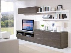 Grey Living Room Wall Units 1000 Ideas About Floating Tv Unit On Magnetic