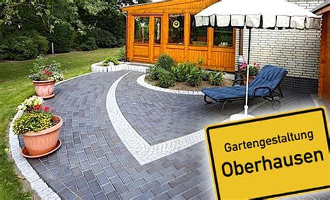 garten und landschaftsbau oberhausen gartengestaltung in oberhausen mit zk garten und