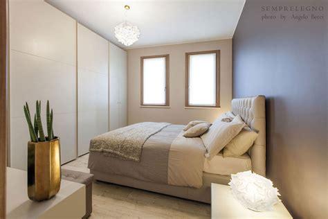 da letto stile moderno da letto stile zen da letto nella foto in