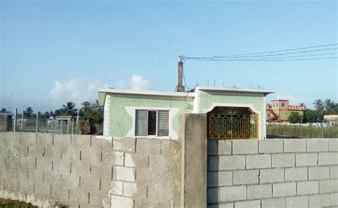 two bedroom house for sale 100 two bedroom house for sale 2 bedroom end