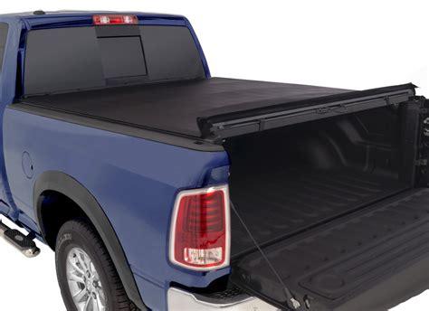 rolling bed cover truxmart smart roll tonneau cover autoaccessoriesgarage com
